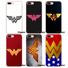Samsung J1 Cover Wonder Woman-Acquista a poco prezzo Samsung ...