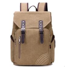 Large backpacks for high school online shopping-the world largest ...