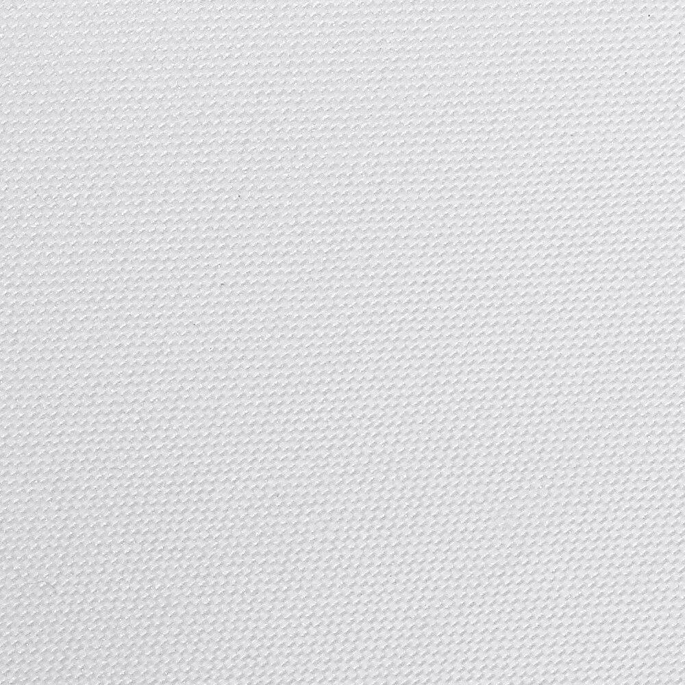 Neewer tela de difusión sin costura blanca de seda de nylon de 0.9M - Cámara y foto - foto 6