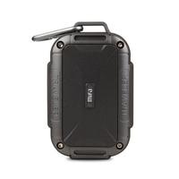 MIFA F7 Bluetooth Speaker IP56 Dust Proof Water Proof Speakers AUX Wireless Portable Outdoor Speakers Metal Soundbar LoudSpeaker