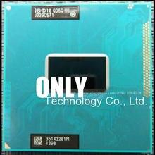 Intel Core i7-3610QM i7 3610QM SR0MN 2.3 GHz Quad-Core Eight-Thread CPU Processor 6M