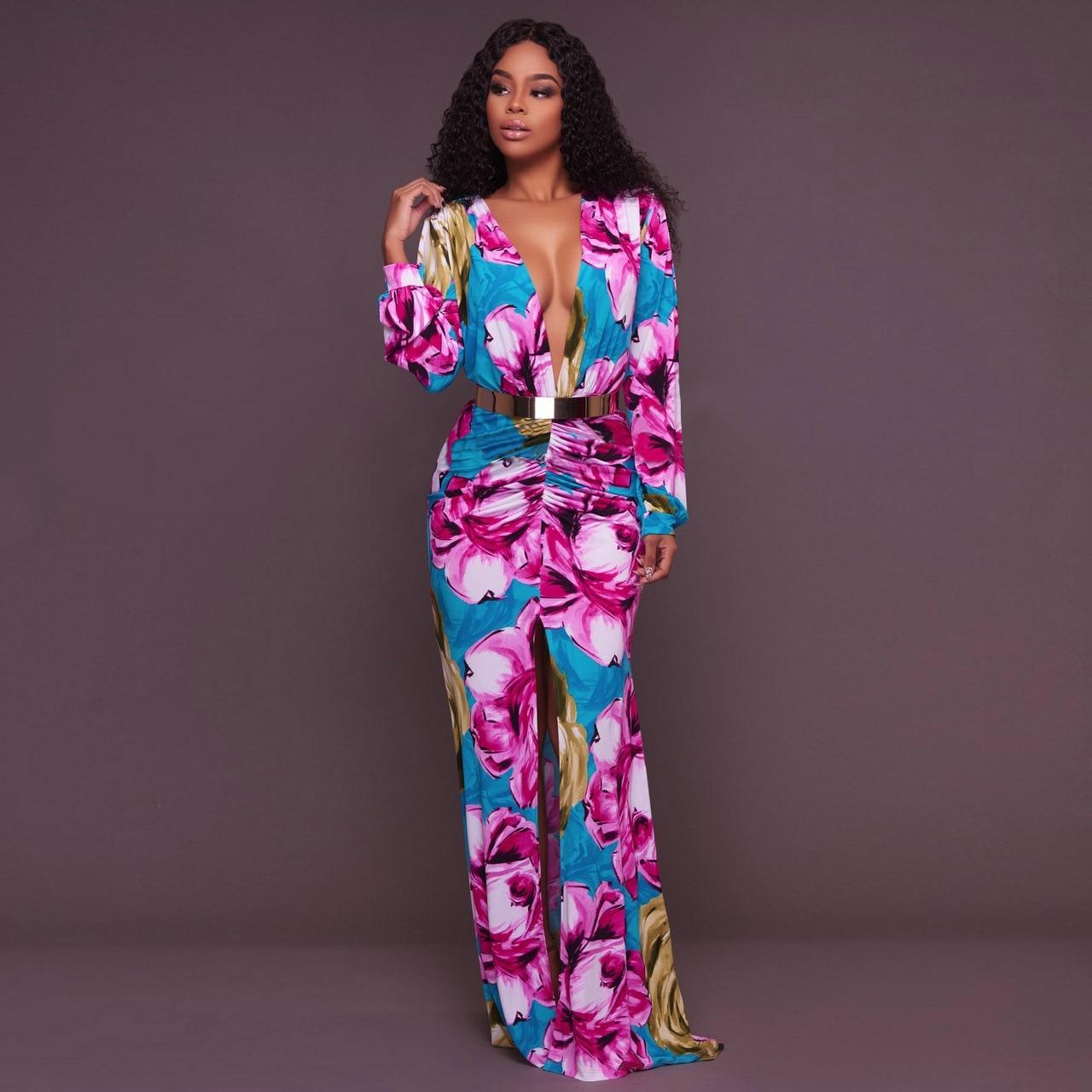 Beautiful African Dresses Cheap | Lixnet AG