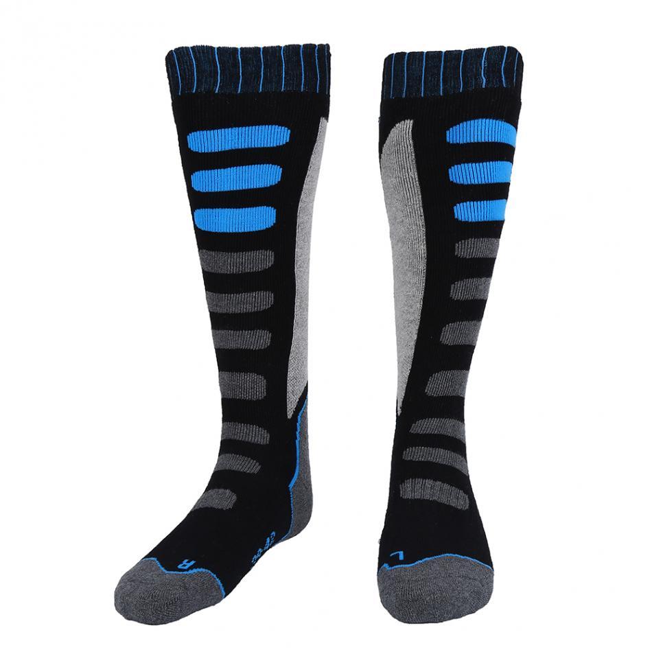Men Women Kids Boys Girl Soccer socks Leg Stretch Stockings Sox Thicken Sock Sports Basketball Volleyball Cycling Football socks