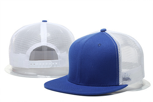 blue Baseball net 5c64f225d6610