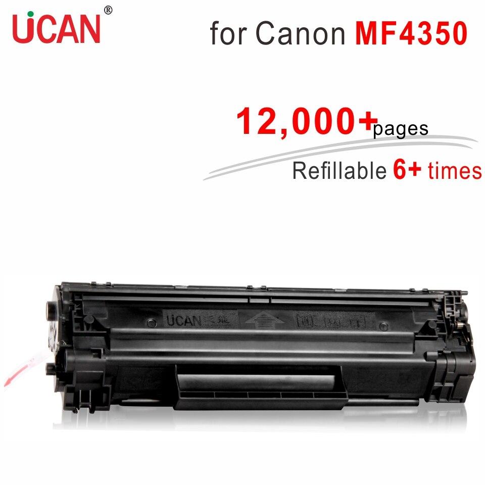 CANON MF4370DN PRINTER DRIVER UPDATE