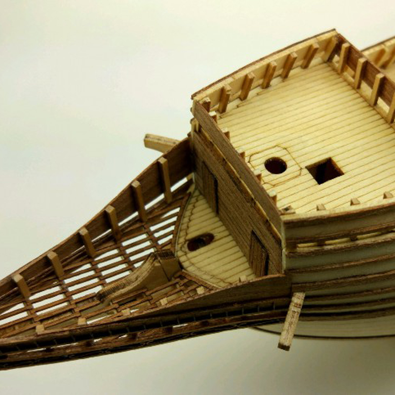 Aliexpress.com : Buy Wooden Ship Models Kits Adult Diy Kids ...
