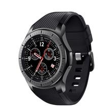 LF16 Smart Watch