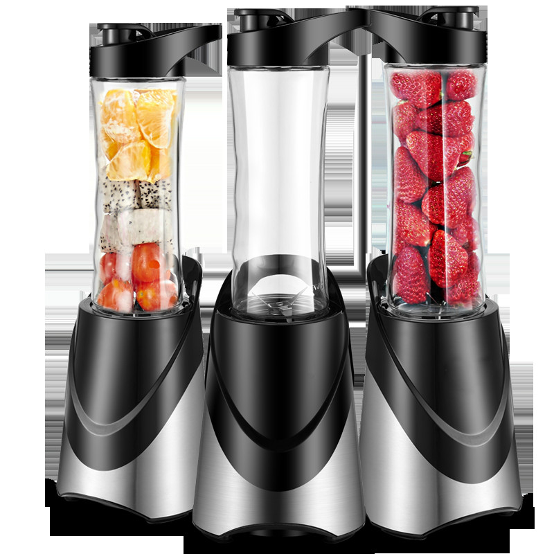 Food Mixers Juicer mini portable household small electric students automatic fruit juice cup multi-function.