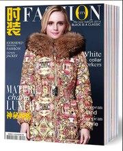 2017 New Europe Fashion Winter Women Jackets and Coats Luxury Raccoon Fur Womens Parka femme abrigos y chaquetas mujer invierno