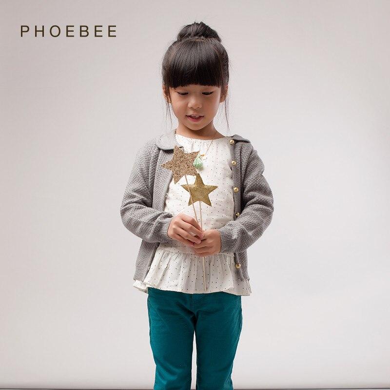 Aliexpress Com Buy Merino Wool Kids Girls Sweaters For
