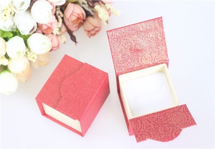 ring box (1)