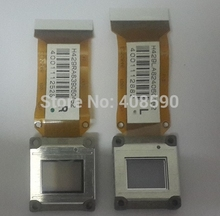 projector lcd panel chip for Epson H429