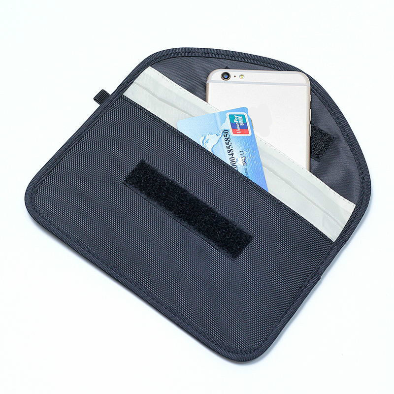 Cell phone blocker kit | Buy 3W 2G 3G 4G Wimax Bluetooth GPSL1 blocker with 6 antennas HOT Recommendations, price $285