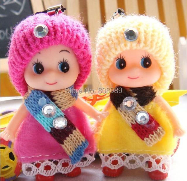 Super Cute Kawaii Filles Jouet Telephone Sac Accessoires