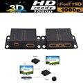 Лучше, чем LKV372Pro HDMI extender с Петлей и ИК-повторитель кабель Ethernet Cat5e/6 до 60 М POE