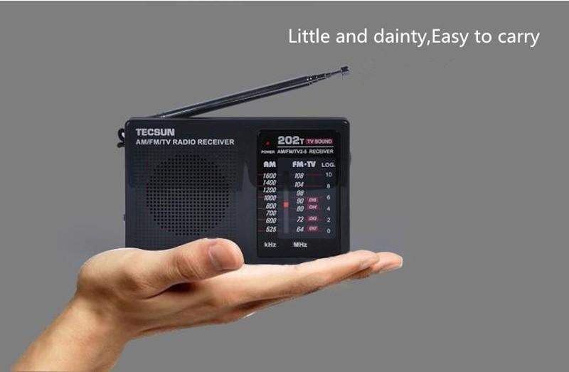 E0433-R202 Mini Radio (5)