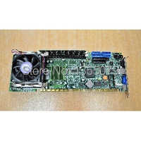 F845G VE Industrial Motherboard F845GVE CPU Board