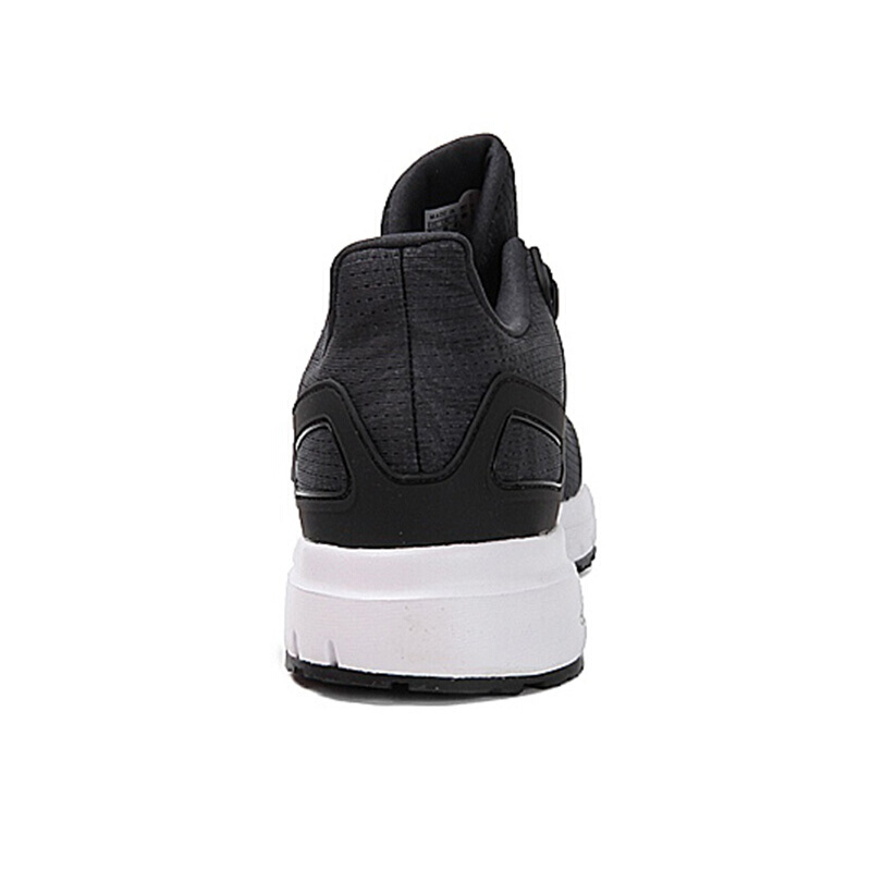 ff865a5fbf1 Original New Arrival 2018 Adidas Energy Cloud 2 M Men s Running Shoes  Sneakers -in Running Shoes from Sports   Entertainment on Aliexpress.com