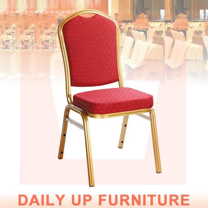 rembourre restaurant chaises d occasion a vendre hotel banquet chaise pour salle a manger moderne maison de maitre meubles