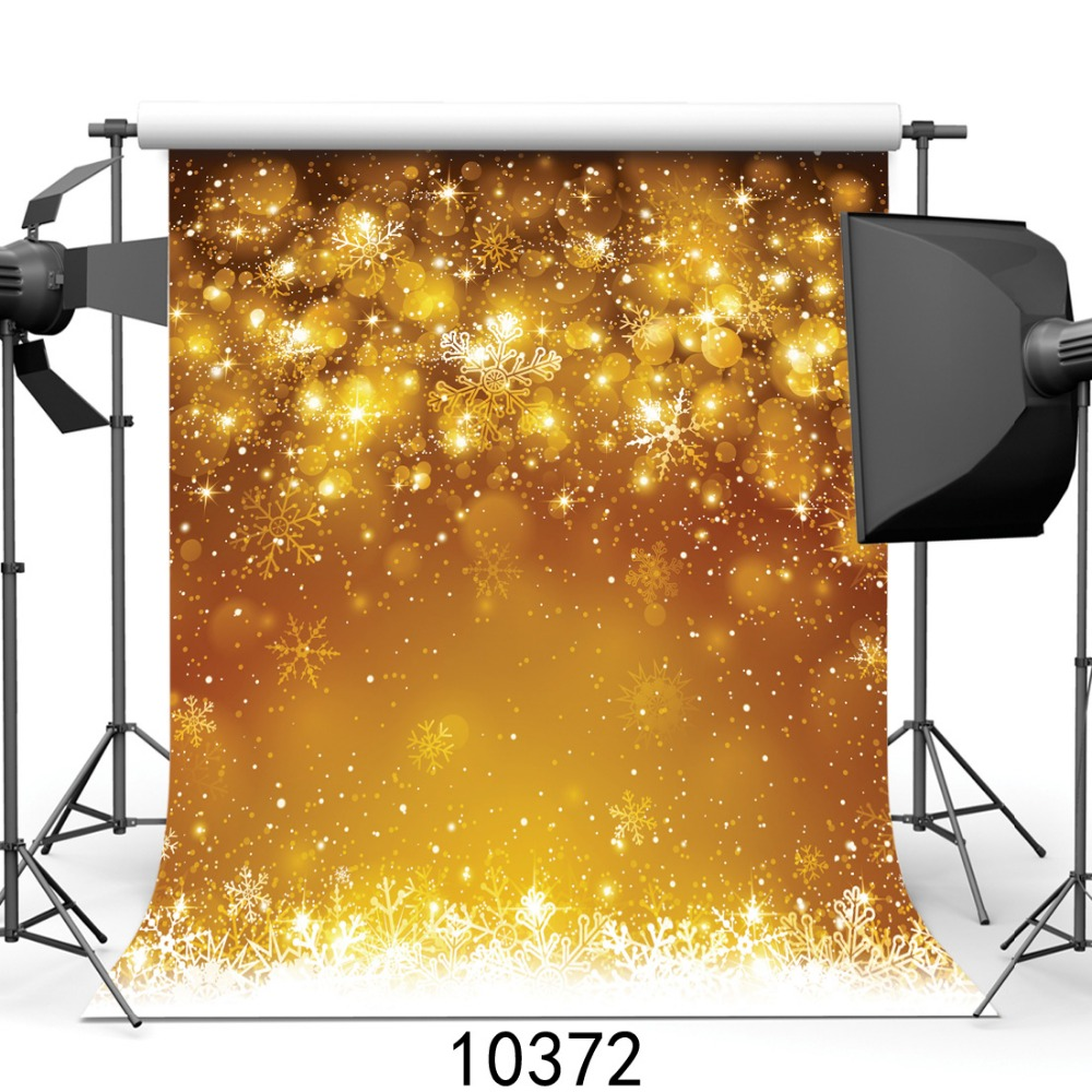 Christmas photography background  Snow Photography-studio-backdrop  Fond studio photo vinyle Photography backdrops 10x10ft 10372 graffiti backdrop photography backdrops backgrounds for photo studio fond studio photo vinyle achtergronden voor fotostudio