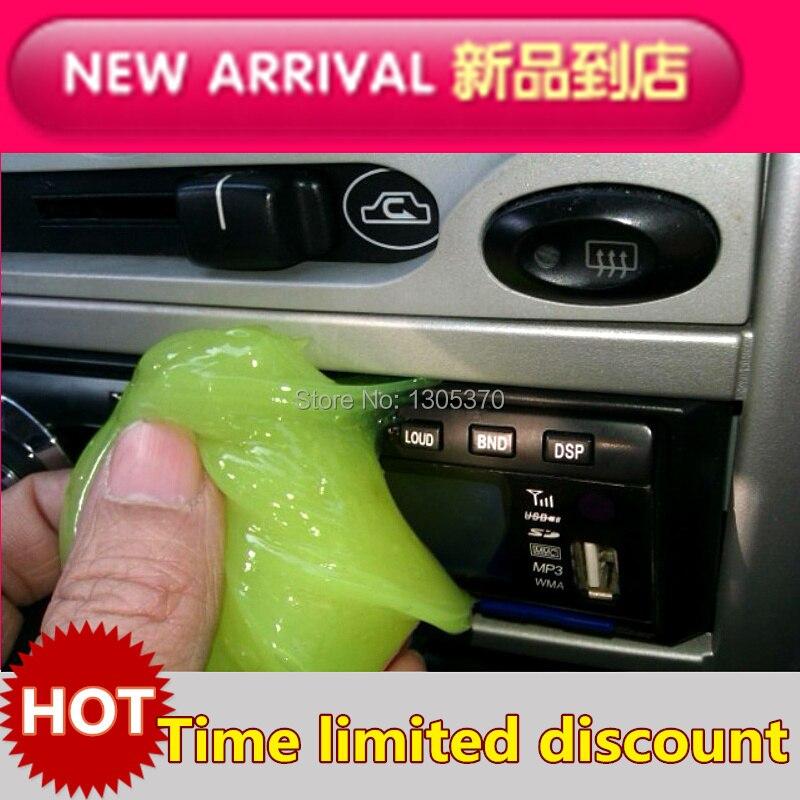 2017 nova moda de ferramentas da limpeza do carro esponja - Cleaning supplies for car interior ...