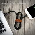RAXFLY Молния В Micro USB Тип C Быстрой Зарядки Телефонный Кабель для iPhone Samsung Xiaomi Huawei Синхронизации Кабель для Передачи Данных Линия USB Зарядное Устройство