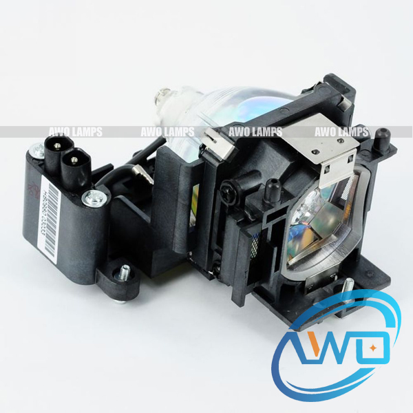Free shipping ! LMP-C190 Compatible lamp with housing for SONY VPL-CX61 VPL-CX63 VPL-CX80 VPL-CX85 VPL-CX86 projector lmp h160 lmph160 for sony vpl aw10 vpl aw10s vpl aw15 vpl aw15s projector bulb lamp with housing with 180 days warranty