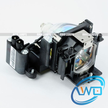 Free shipping ! LMP-C190 Compatible lamp with housing for SONY VPL-CX61 VPL-CX63 VPL-CX80 VPL-CX85 VPL-CX86 projector