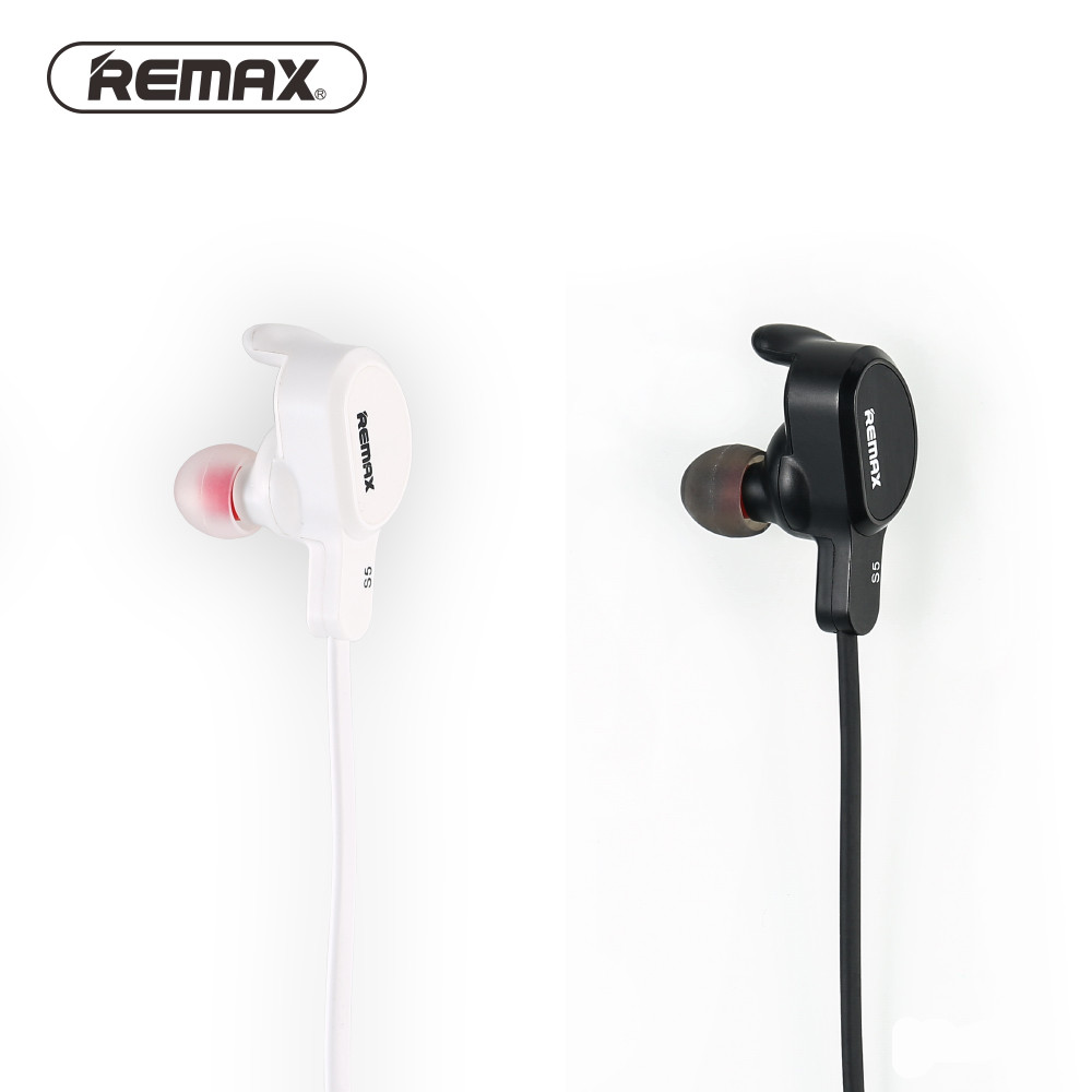 Remax Rb H8 Retro Wood Dual Loudspeakers Wireless Bluetooth Speaker Type M23 Series Grey Sports Music Handsfree Headset S5 For Laptop Iphone Ipad Android