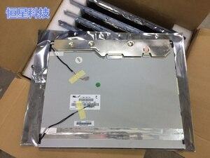 LTM170ET01 светодиодный дисплей экраны