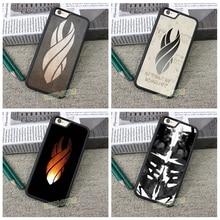 Мертвое Пространство моды оригинальный сотовый телефон case для iphone 4 4S 5 5S 5C SE 6 плюс 6 s плюс 7 7 плюс # XB25