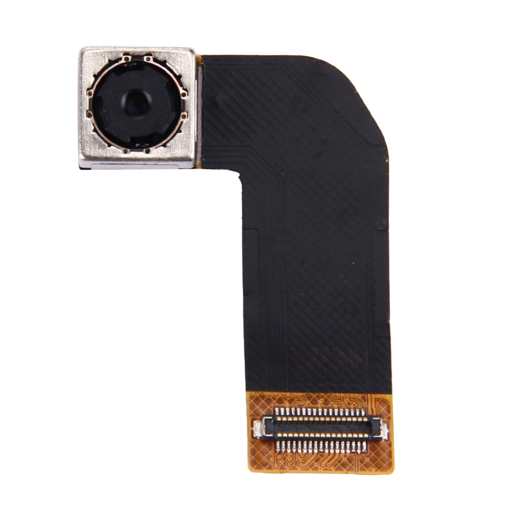 IPartsBuy Front Facing Camera For Sony Xperia M5