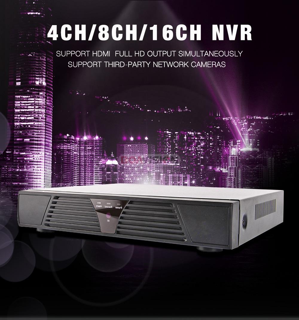 03NVR-1004P-NVR-1008P-NVR1016P_01
