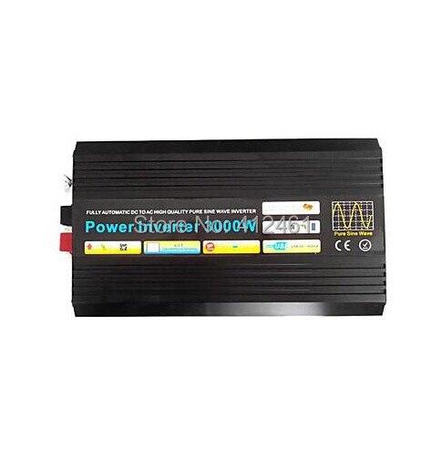 3000W PV Solar Pure sine wave power inverter/regulator 110/220V 12/24VDC, CE&RoHs certificate3000W PV Solar Pure sine wave power inverter/regulator 110/220V 12/24VDC, CE&RoHs certificate
