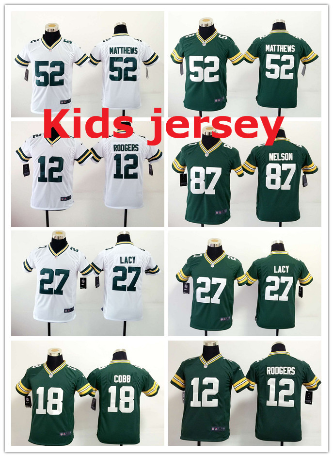 cheap nfl Green Bay Packers Eddie Lacy Jerseys