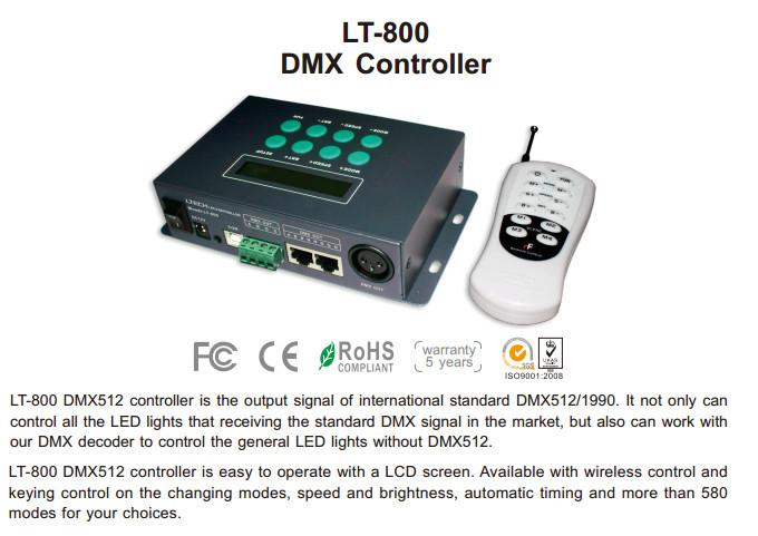 LT-800 1_