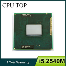 Intel Core i7-3770S i7 3770S cpu 65W LGA 1155 100% properly Desktop Processor can