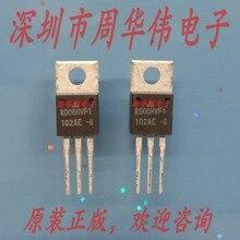 RD06HVF1 RD16HHF1 RD06HVF1 101 RD100HHF1 RD30HVF1 RD70HVF1 1 30piece {darmowa wysyłka}