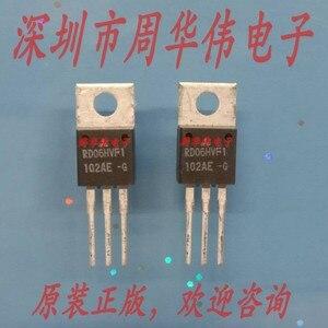 Image 1 - RD06HVF1 RD16HHF1 RD06HVF1 101 RD100HHF1 RD30HVF1 RD70HVF1 1 30piece {무료 배송}