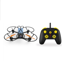 new professional mini remote control rc drone S5 110 6CH RC Quadcopter with HD Camera 5
