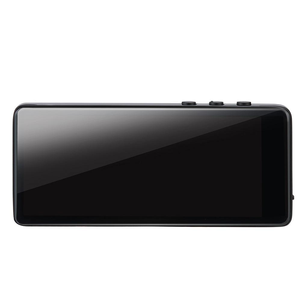 HIPERDEAL mode Uniscom M7 8 GB lecteur MP3 baladeur sans perte enregistreur FM Radio dynamique vidéo écran tactile film EE14 - 5