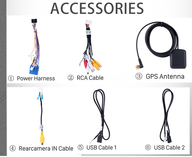 Pretty MermaidMulti USB Charger Cable Retractable 3.8ft 3 in 1 Multiple Charging Cord Adapter with Mini Type C Micro USB Port Connectors Compatible with Cell Phones Tablets Universal Use