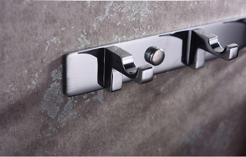 Bathroom-Accessories_05