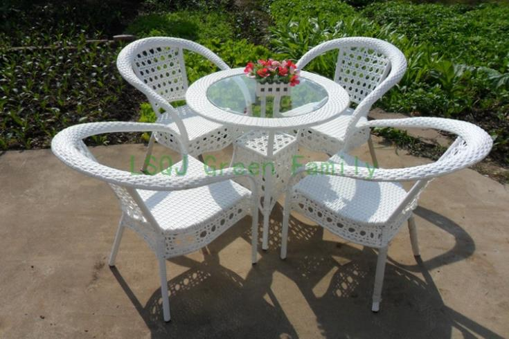 Rattan garden furniture set,outdoor furniture корзинка для хранения garden rattan