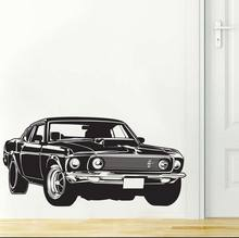 Popular Classic Car Wallpaper Buy Cheap Classic Car Wallpaper Lots