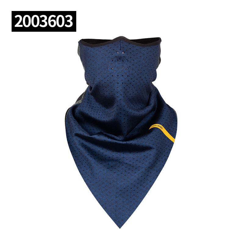 2003603