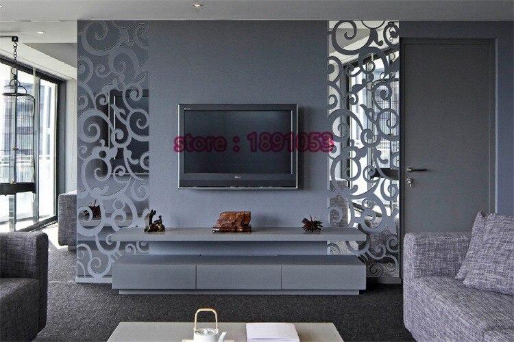 Muurstickers Slaapkamer Goedkoop : Goedkope slaapkamer muurstickers u e trendy stickers voor op de muur