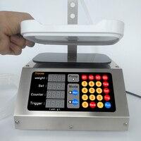 CSY-1810S Автоматическая количественная наполнительная машина для взвешивания напитков и других жидких количественная наполнительная машина