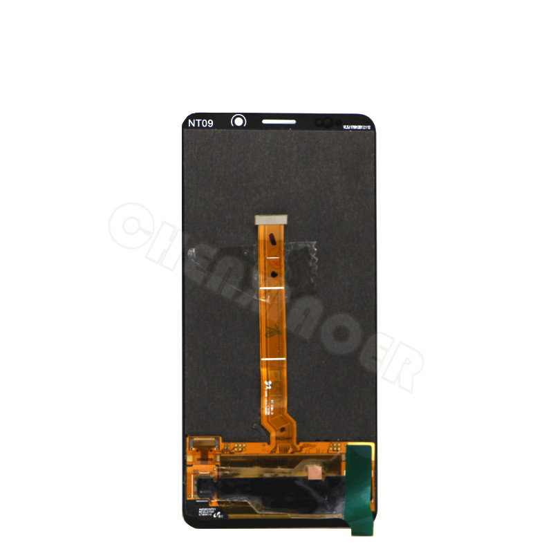 100% Tested LCD Per Huawei Mate 10 Pro Display LCD Digitizer Touch Assemblea di Schermo Per Huawei Mate10 Pro LCD - 3