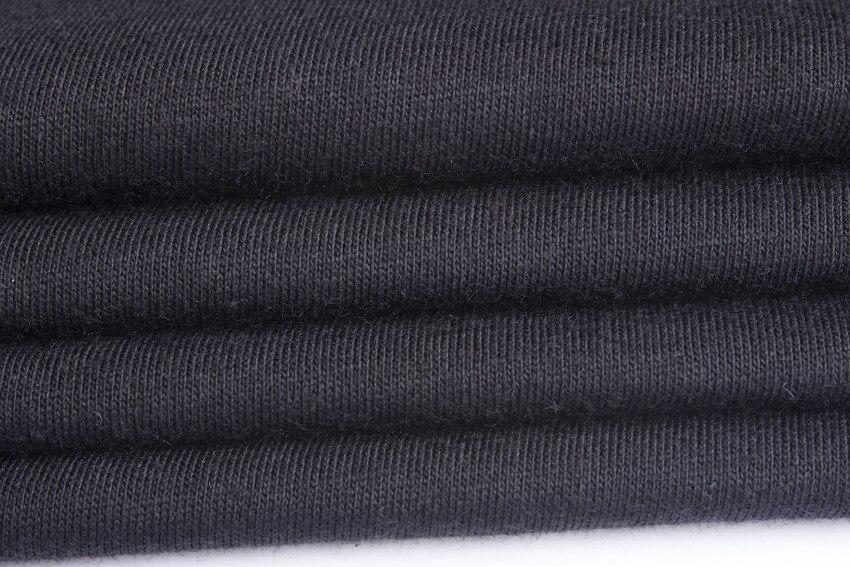 c3e35a0fe4581 COMA Printed T Shirt Men Black T Shirt Mens Fashion T Shirts Casual WQ  brand Clothing 3D Tshirt-in T-Shirts from Men s Clothing on Aliexpress.com